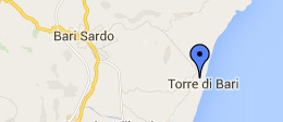 Hotel in Sardinia: how to find Us