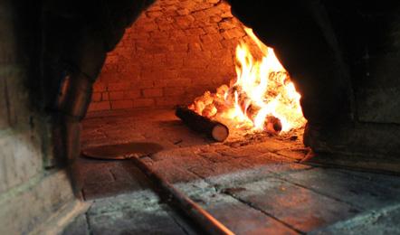 Servizi Hotel: pizzeria